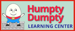 Humpty Dumpty Learning Center